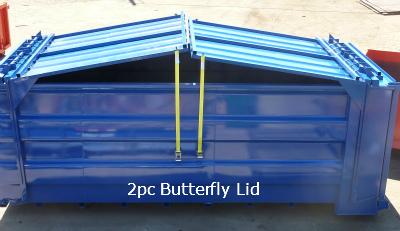Butterflylid+type400px