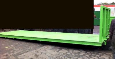 flatdeck400px