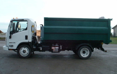lightduty-truck400px